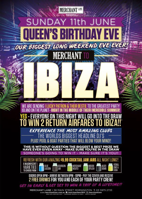 MERCHANT-queens-birthday-POS-mar17