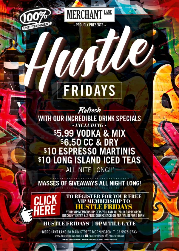 HUSTLE-rebrand-CLICK-HERE-sep17