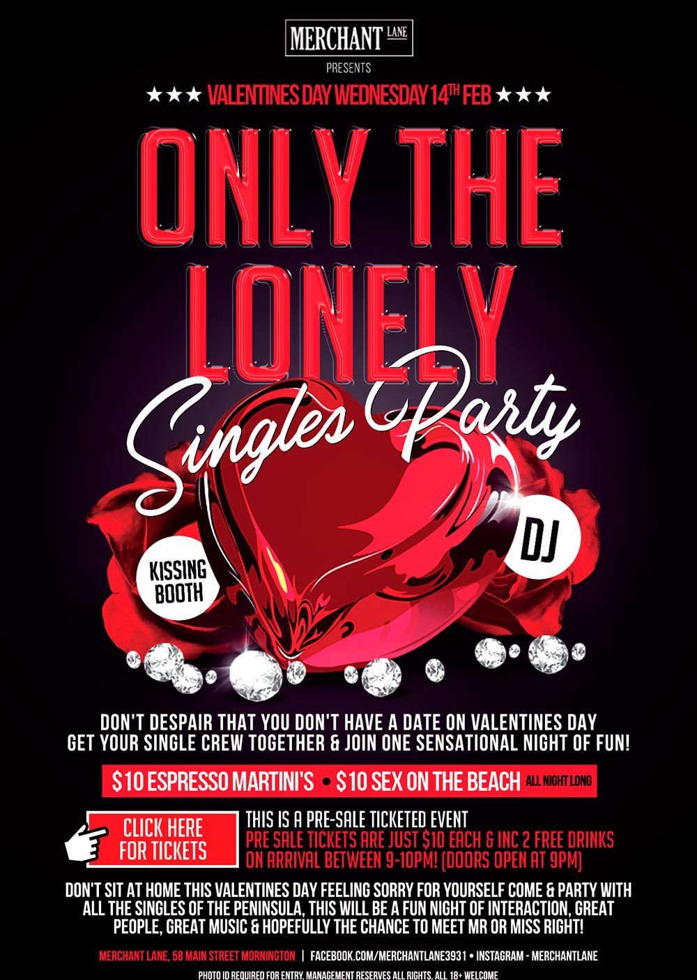ONLY-THE-LONELY-SINGLES-PARTY-CLICK-HERE
