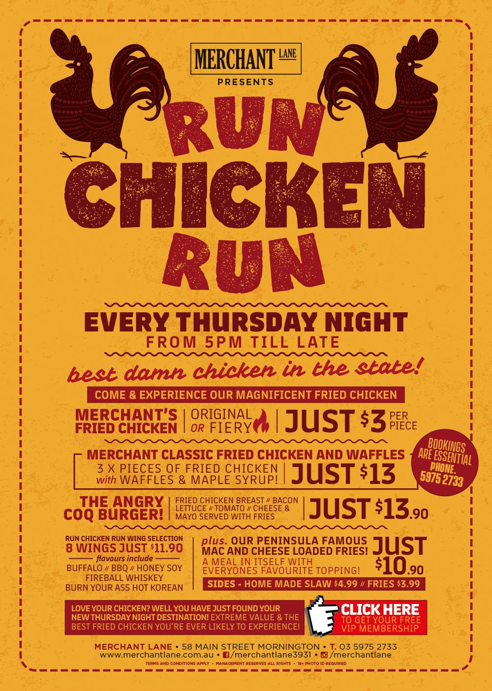 MERCHANT-run-chicken-run-CLICK-HERE-jan19