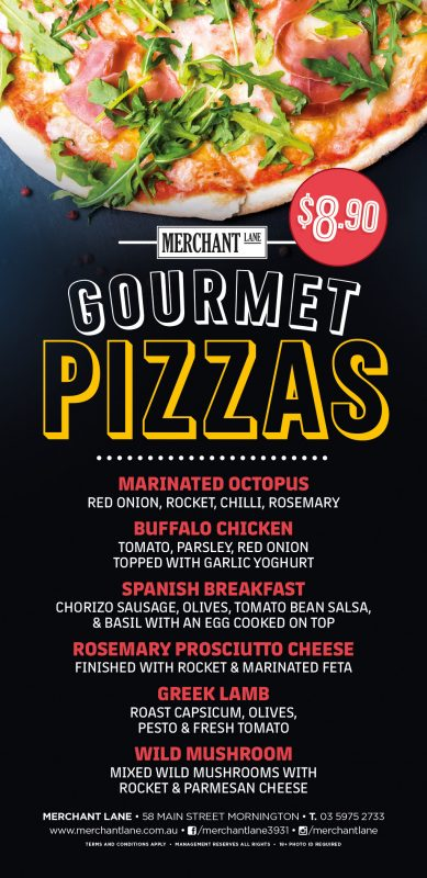 MERCHANT-gourmet-pizzas-POS