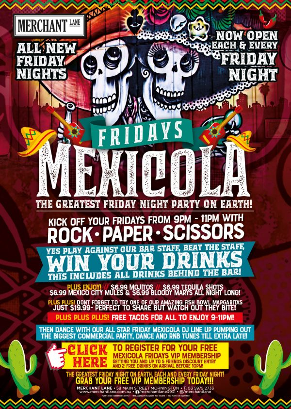 MERCHANT-mexicola-FRIDAYS-now-open-POS-may19---CLICK-HERE