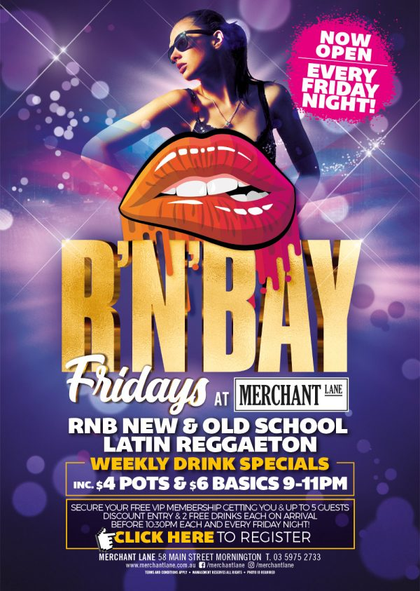 MERCHANT-r-n-bay-fridays-now-open-CLICK-HERE