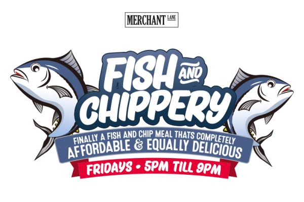 fish-and-chippery-logo