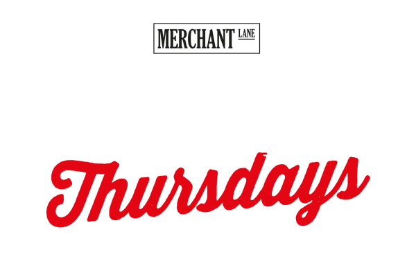 loaded_thursdays_logo