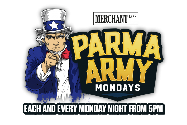 parma_army_logo